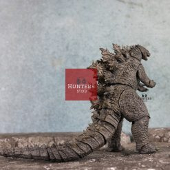 mô hình godzilla 2019 neca king of the monsters bootleg 05
