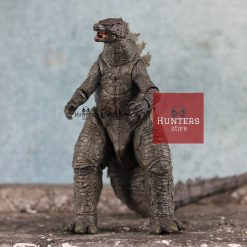 mô hình godzilla 2019 neca king of the monsters bootleg 07