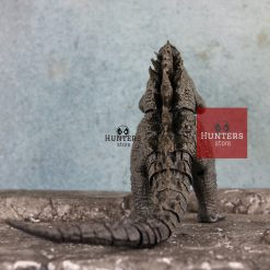 mô hình godzilla 2019 neca king of the monsters bootleg 09