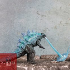 mô hình godzilla 2019 ver 2 neca godzilla king of the monsters bootleg 15