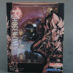 mô hình goku black super saiyan rose demoniacal fit chosen ones dragon ball super 01