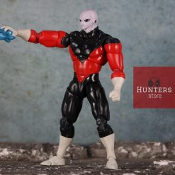 mô hình jiren shf dragon ball super bootleg 03